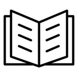 icone catalogue