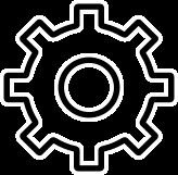 icone logistique